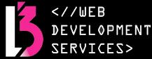 L3 Web Development